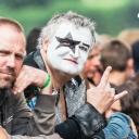 ambiance-samedi-hellfest-2013-9