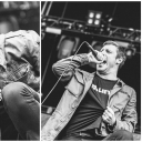 parkway-drive-hellfest-2013