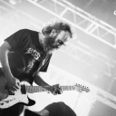red-fang-hellfest-2013-3
