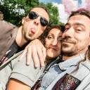 ambiance-hellfest-2013-clisson-4