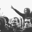 ambiance-hellfest-2013-dimanche-3