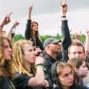 ambiance-hellfest-2013-dimanche-4