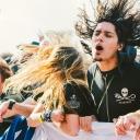 ambiance-hellfest-2013-dimanche-5