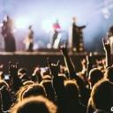 ambiance-hellfest-2013-dimanche-7