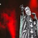 ghost-hellfest-2013-1