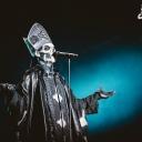 ghost-hellfest-2013-3