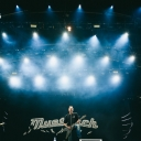 mustasch-hellfest-2013-1