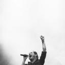 stone-sour-hellfest-2013-1