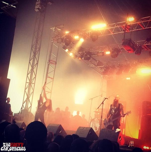 Black-Tusk-Valley-Hellfest-2014
