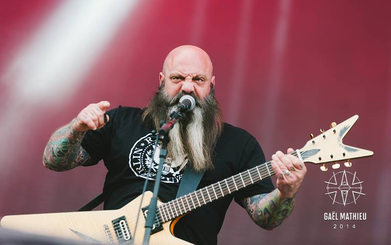 Crowbar-Hellfest-2014