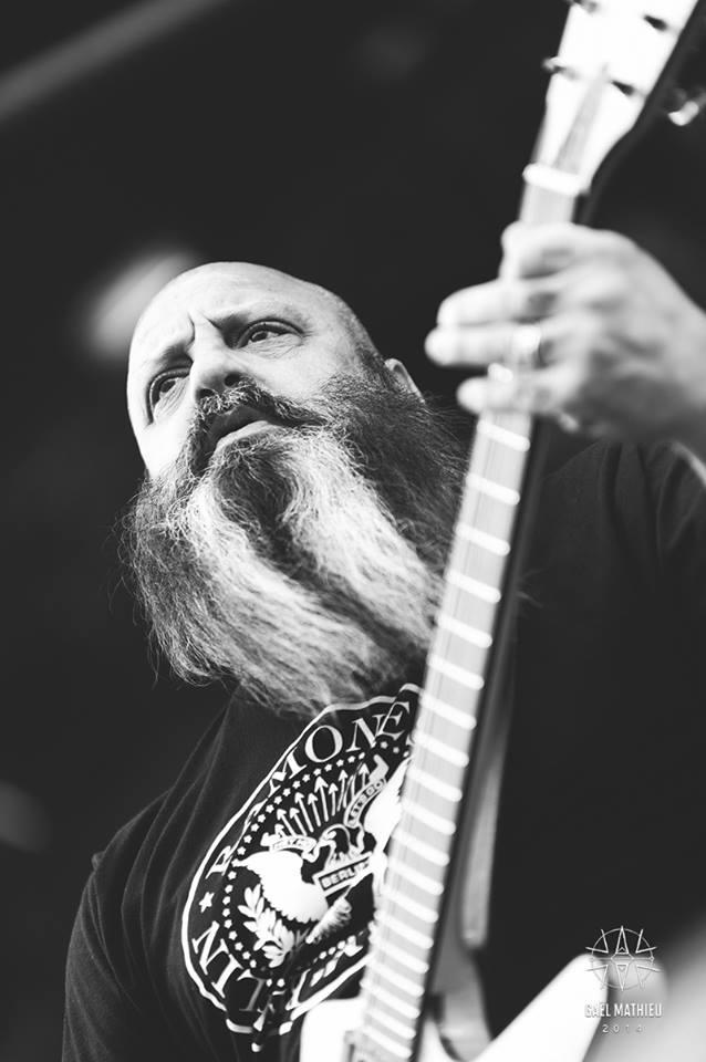 Crowbar-Windstein-Hellfest-2014