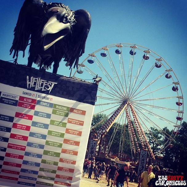 Grande-Roue-Hellfest-2014