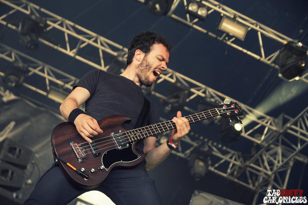 Hark-Hellfest-2014