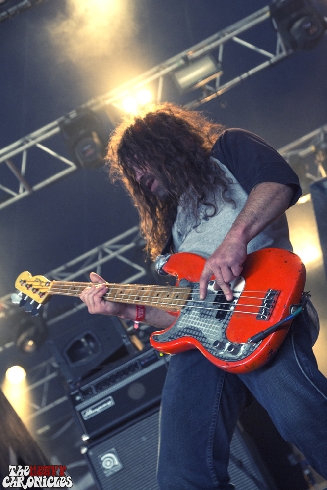 Mos-Generator-Hellfest-2014-2