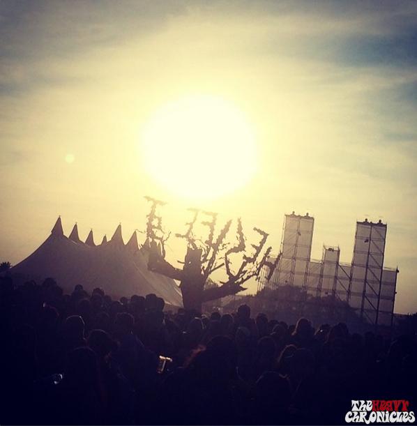Sunset-Hellfest-2014