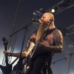 Black-Tusk-Hellfest-2014-1