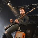 Lowrider-Hellfest-2014