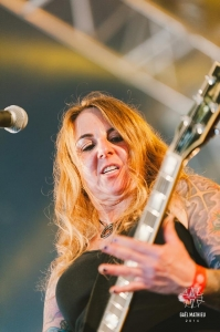 Lori-Acid-King-Hellfest-2014