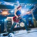 Acid-King-Hellfest-2014