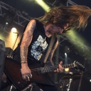Black-Tusk-Hellfest-2014