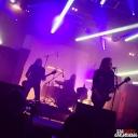Electric-Wizard-Valley-Hellfest-2014