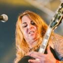 Lori-Acid-King-Hellfest-2014