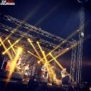 Lowrider-Valley-Hellfest-2014