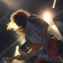 Mos-Generator-Hellfest-2014-1