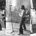Scorpion-Child-Hellfest-2014
