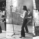 Scorpion-Child-live-Hellfest-2014