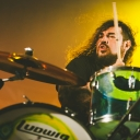 Spirit Caravan-Henry-Vasquez-Hellfest-2014