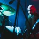 Unida-guitar-Hellfest-2014
