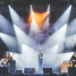 Orchid_Hellfest_2015_-5