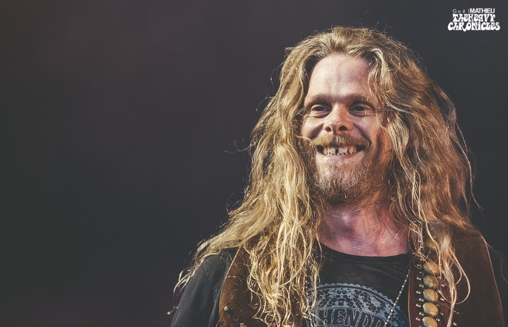Orchid_Hellfest_2015_-3