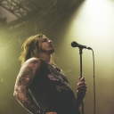 Orchid_Hellfest_2015_-1