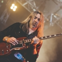 Orchid_Hellfest_2015_-2