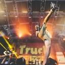Truckfighters_Hellfest_2015_-6