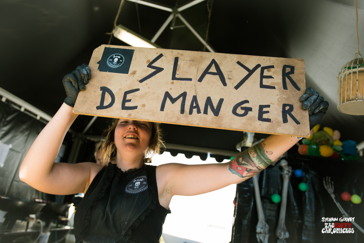 HELLFEST-2017-VENDREDI-00-AMBIANCE-17