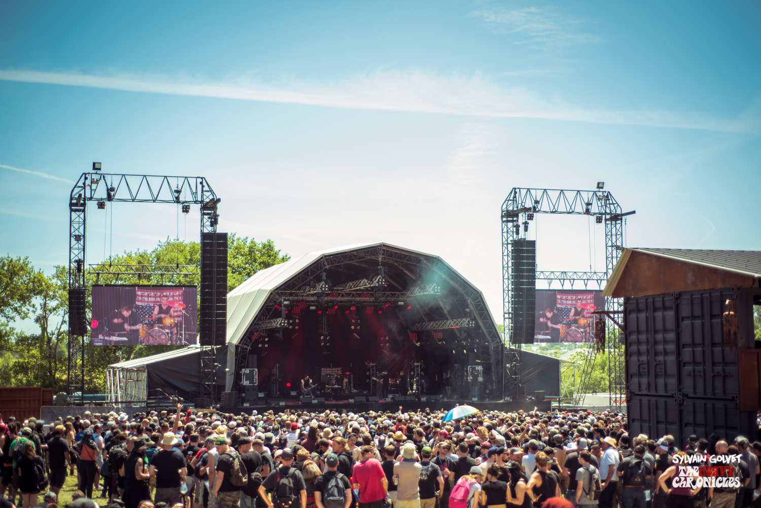 HELLFEST-2017-VENDREDI-00-AMBIANCE-24
