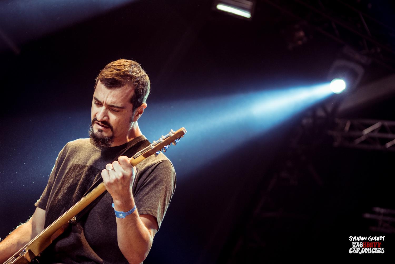 HELLFEST-2017-VENDREDI-01-VERDUN-4