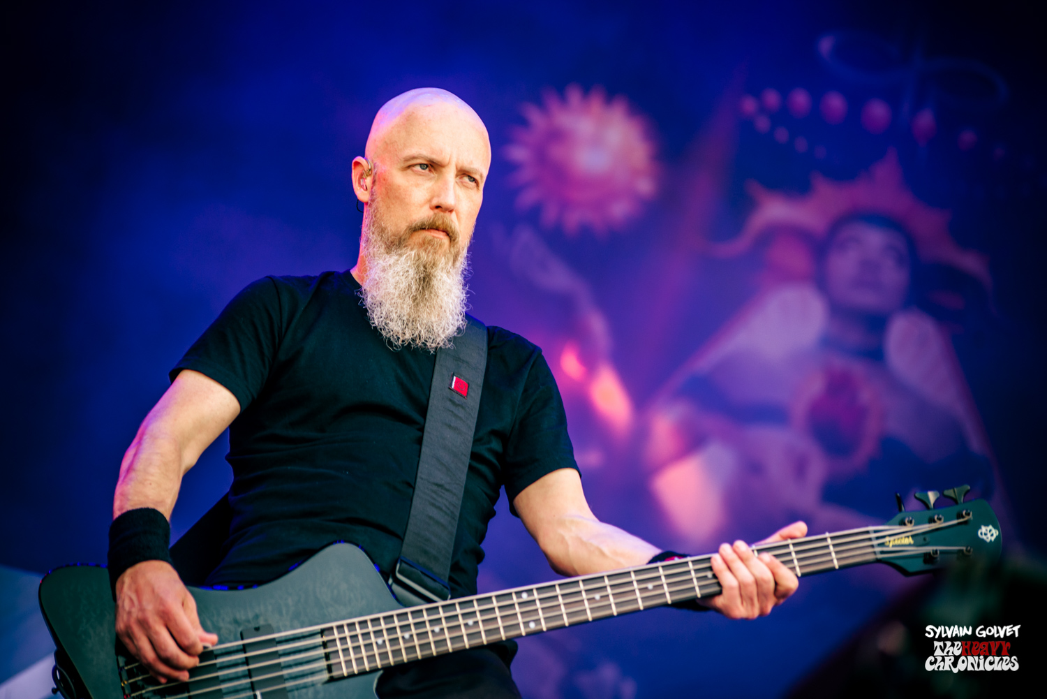 HELLFEST-2017-VENDREDI-07-DEVIN-TOWNSEND-PROJECT-8