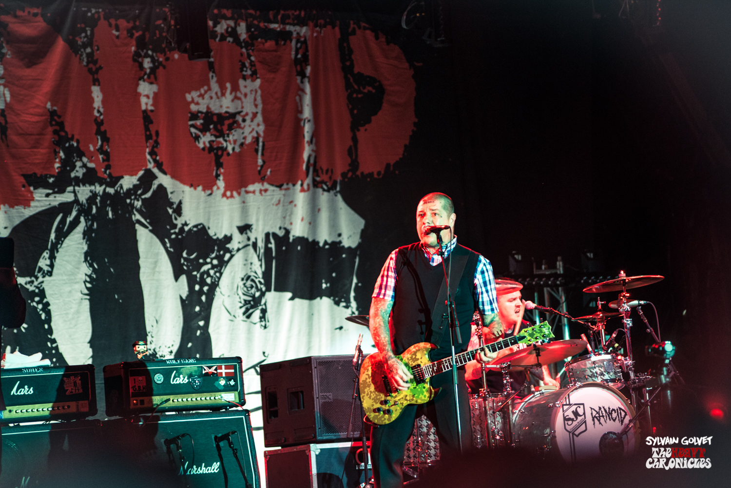HELLFEST-2017-VENDREDI-11-RANCID-3