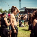 HELLFEST-2017-VENDREDI-00-AMBIANCE-19