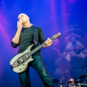 HELLFEST-2017-VENDREDI-07-DEVIN-TOWNSEND-PROJECT-2