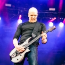 HELLFEST-2017-VENDREDI-07-DEVIN-TOWNSEND-PROJECT-5