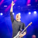 HELLFEST-2017-VENDREDI-07-DEVIN-TOWNSEND-PROJECT-6