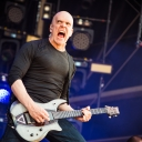 HELLFEST-2017-VENDREDI-07-DEVIN-TOWNSEND-PROJECT-9