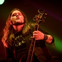 HELLFEST-2017-VENDREDI-10-ELECTRIC-WIZARD-1