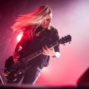 HELLFEST-2017-VENDREDI-10-ELECTRIC-WIZARD-2