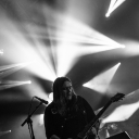 HELLFEST-2017-VENDREDI-10-ELECTRIC-WIZARD-4